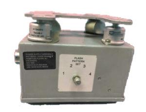 PHT Avionics Power Supplies